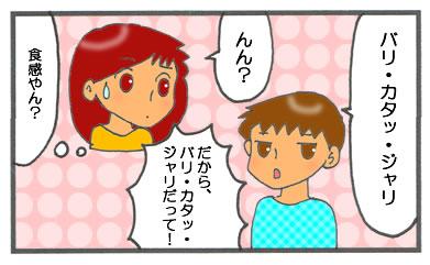 f:id:toshigoto:20161116213058j:plain