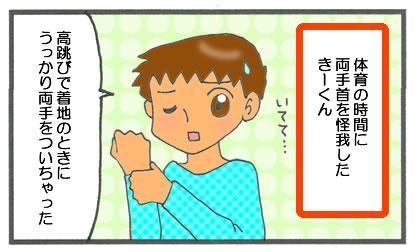 f:id:toshigoto:20161118195452j:plain