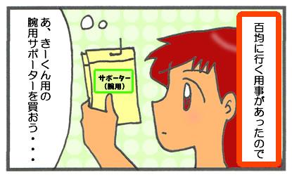 f:id:toshigoto:20161118195458j:plain