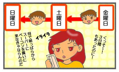 f:id:toshigoto:20161207205123j:plain