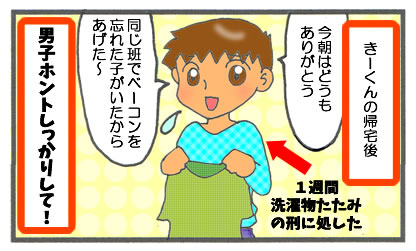 f:id:toshigoto:20161207205127j:plain