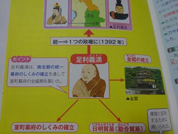 f:id:toshigoto:20170118172618j:plain
