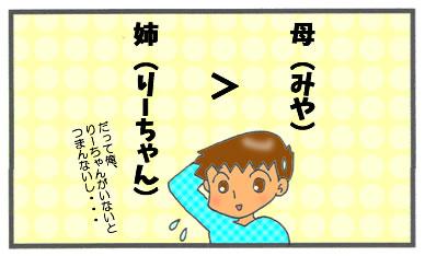 f:id:toshigoto:20170122163046j:plain