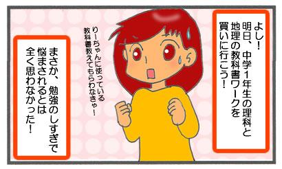 f:id:toshigoto:20170123204450j:plain