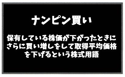 f:id:toshigoto:20170202173910j:plain