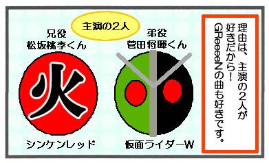 f:id:toshigoto:20170205183322j:plain