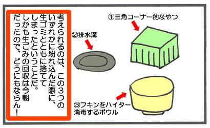 f:id:toshigoto:20170225170901j:plain