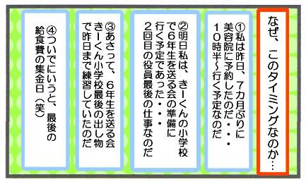 f:id:toshigoto:20170301165055j:plain