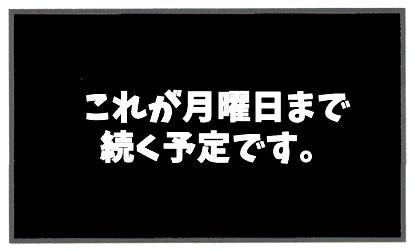 f:id:toshigoto:20170302173851j:plain