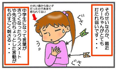 f:id:toshigoto:20170303141759j:plain