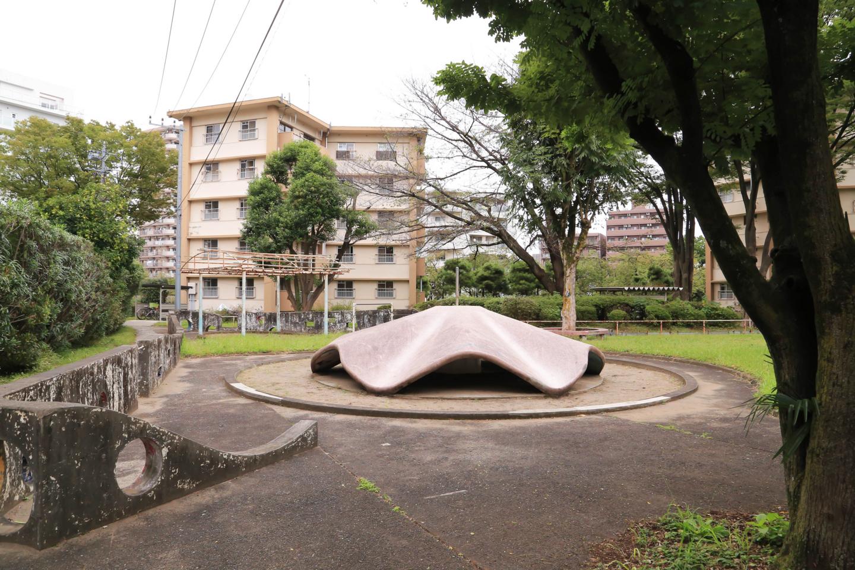 f:id:toshiharu-hirai:20170202011442j:plain