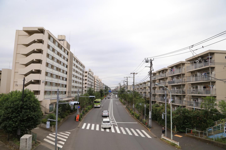f:id:toshiharu-hirai:20170202011449j:plain
