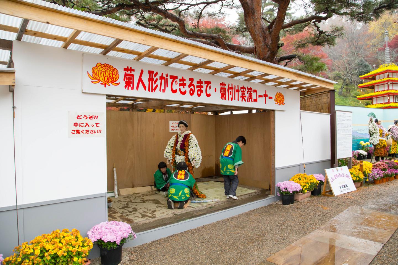 f:id:toshiharu-hirai:20170208020749j:plain