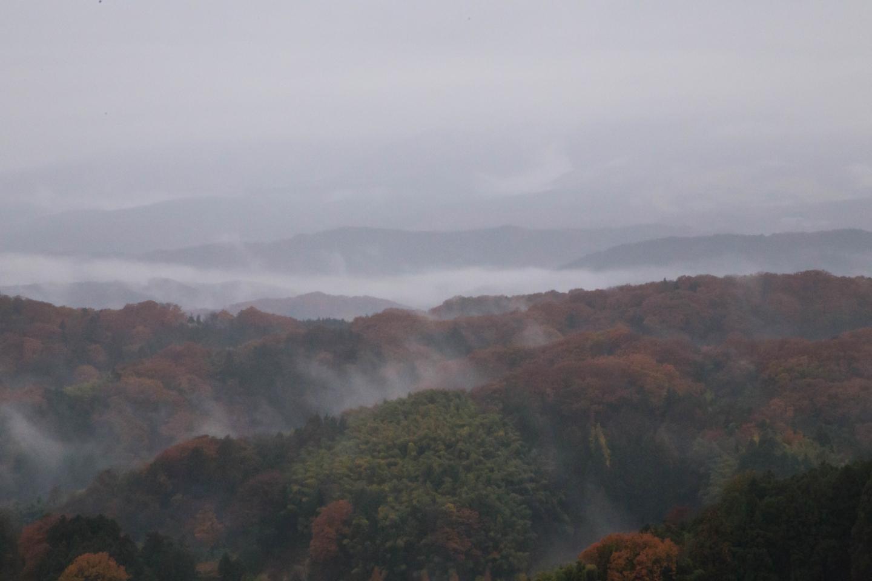 f:id:toshiharu-hirai:20170208211432j:plain