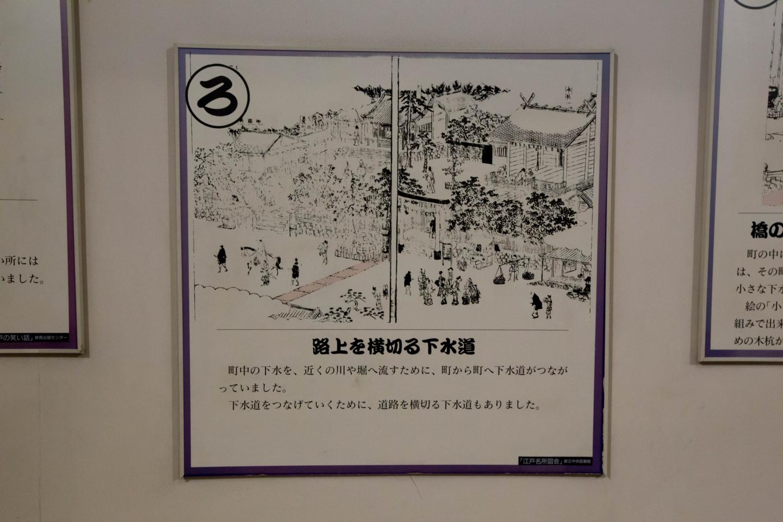 f:id:toshiharu-hirai:20170215024800j:plain