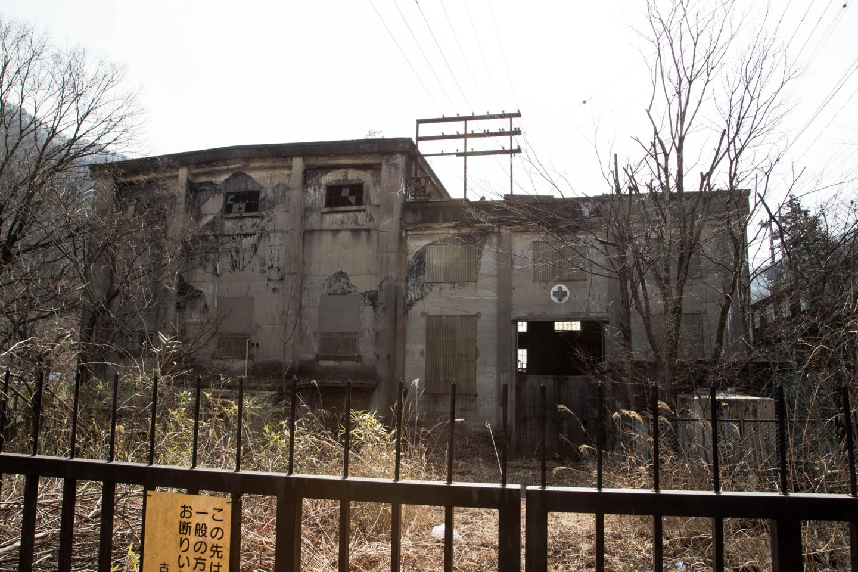 f:id:toshiharu-hirai:20170331014134j:plain