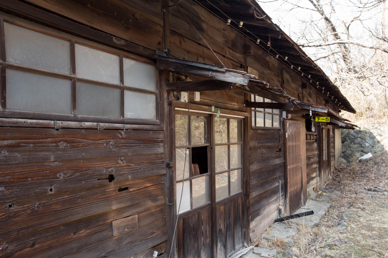 f:id:toshiharu-hirai:20170331014150j:plain