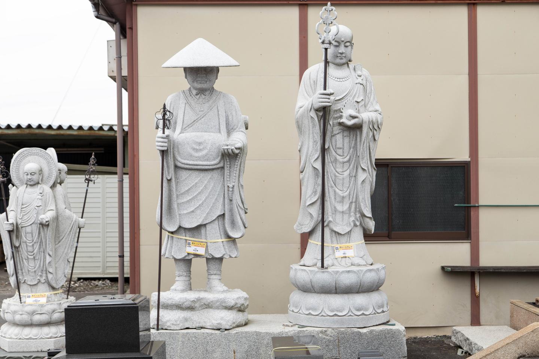 f:id:toshiharu-hirai:20170612224103j:plain