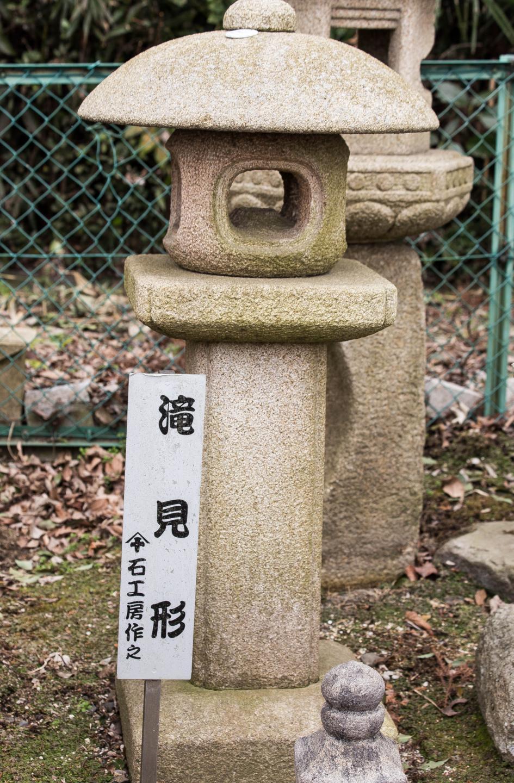f:id:toshiharu-hirai:20170612224131j:plain