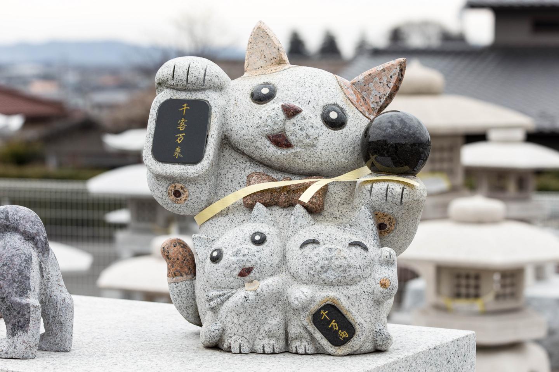f:id:toshiharu-hirai:20170612224216j:plain