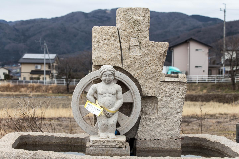 f:id:toshiharu-hirai:20170612224256j:plain