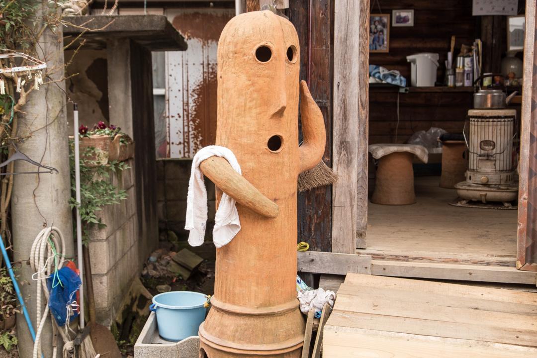 f:id:toshiharu-hirai:20170721194148j:plain