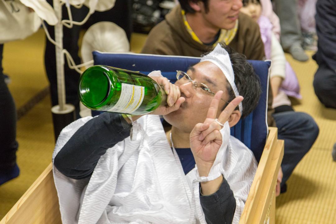 f:id:toshiharu-hirai:20170812023753j:plain