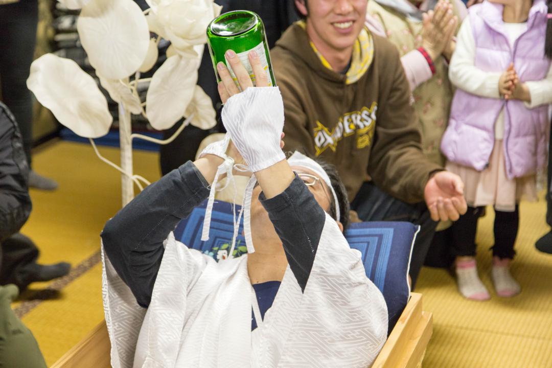 f:id:toshiharu-hirai:20170812023813j:plain