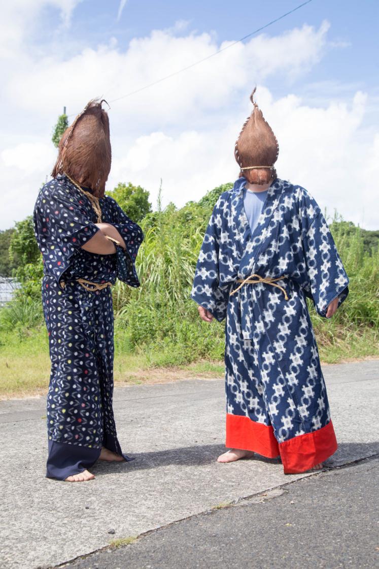 f:id:toshiharu-hirai:20170827010214j:plain
