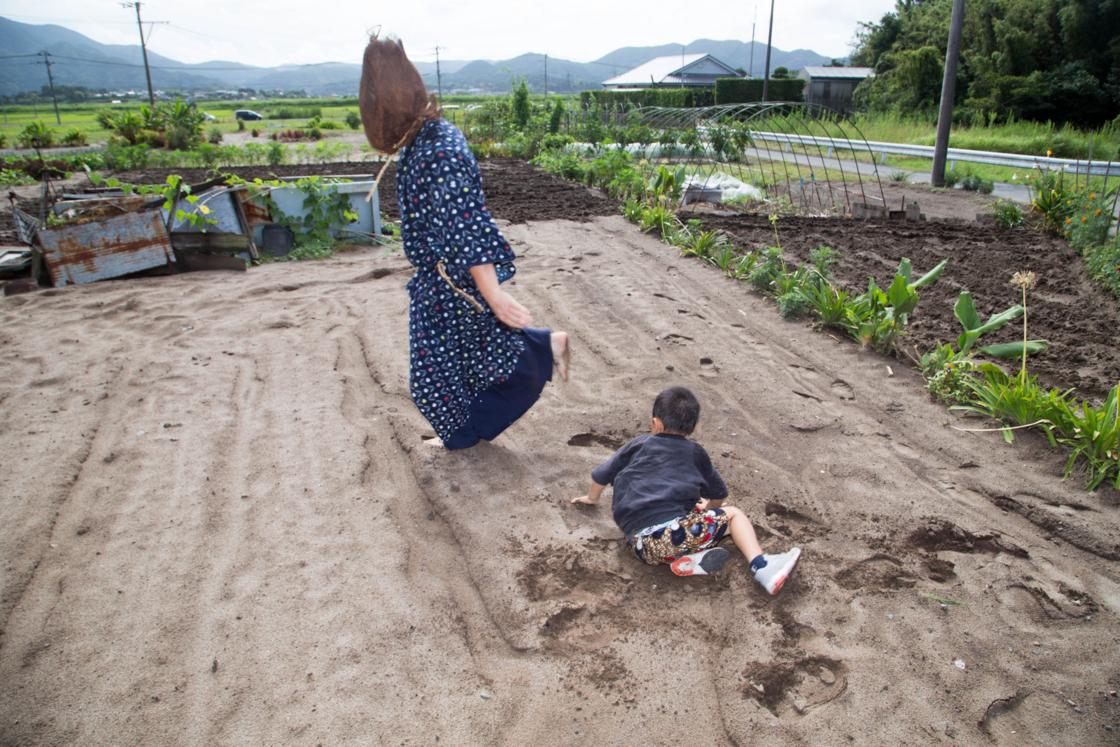 f:id:toshiharu-hirai:20170827010423j:plain
