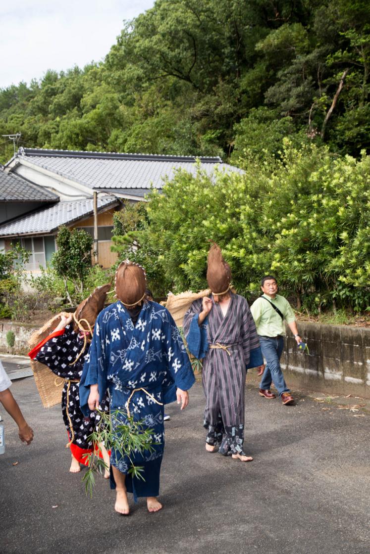 f:id:toshiharu-hirai:20170827010428j:plain