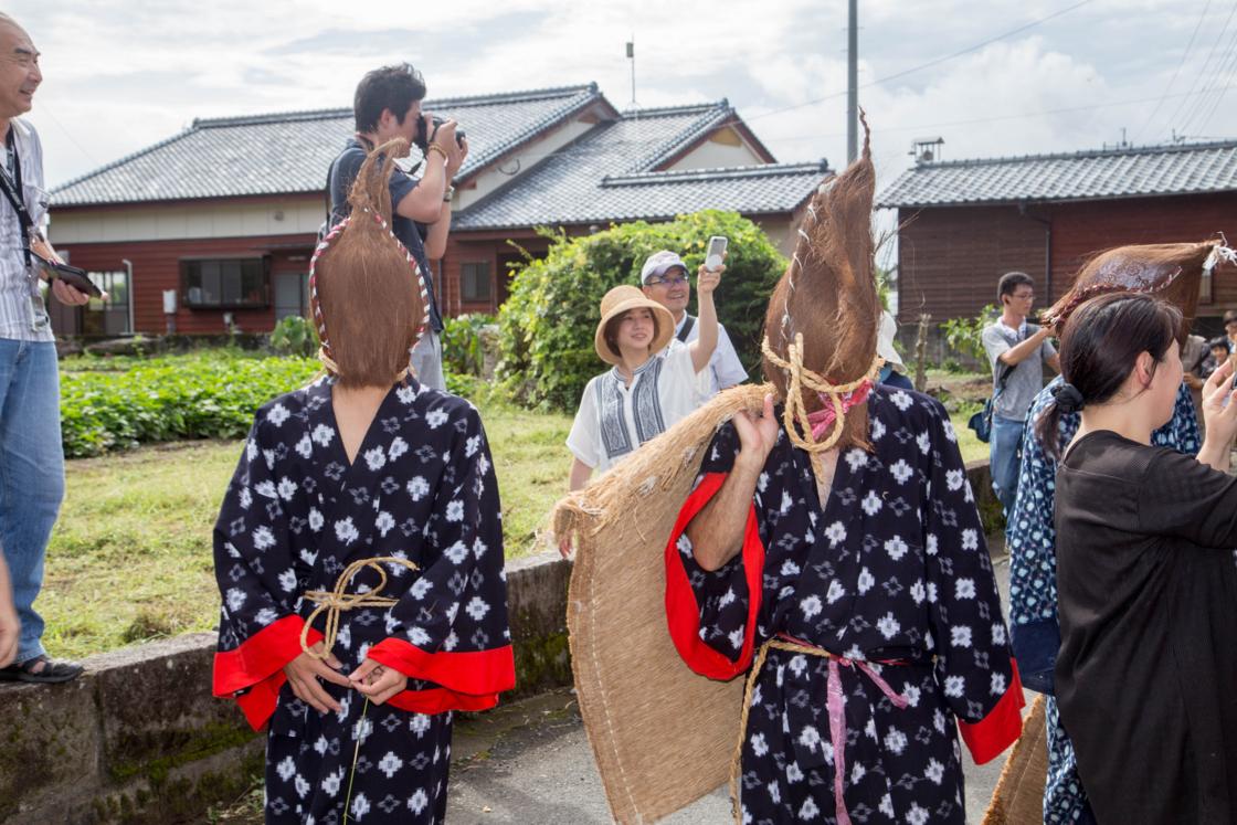f:id:toshiharu-hirai:20170827010443j:plain