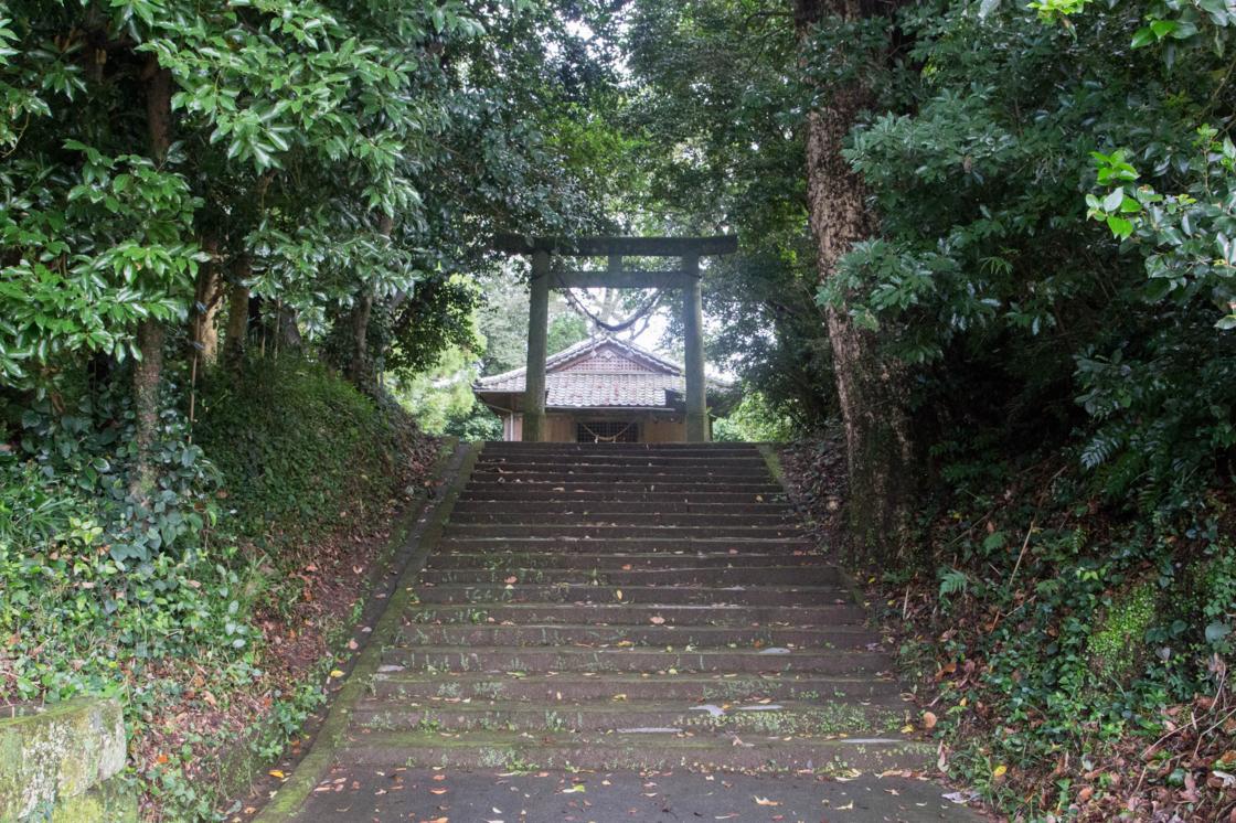 f:id:toshiharu-hirai:20170827010455j:plain
