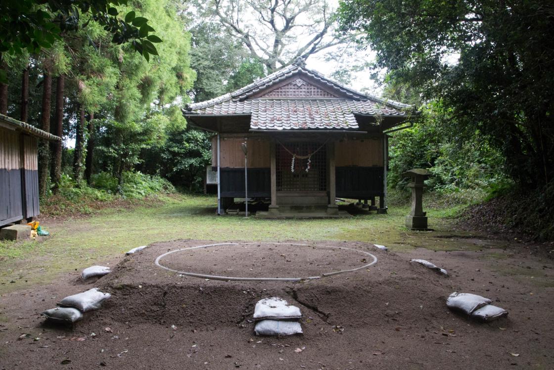 f:id:toshiharu-hirai:20170827010459j:plain