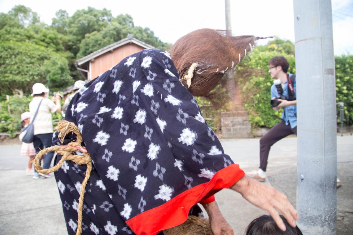 f:id:toshiharu-hirai:20170827015210j:plain