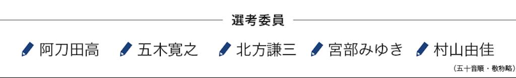 f:id:toshiharu_toukairin:20190501084053p:image