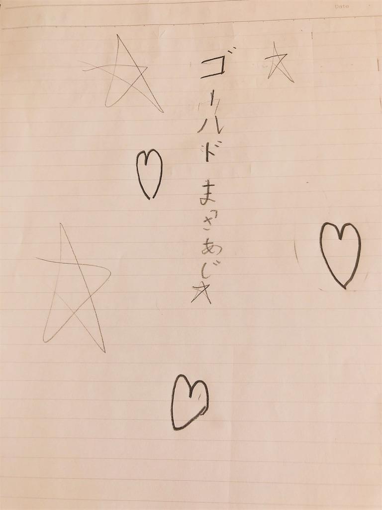 f:id:toshiharu_toukairin:20190512151908j:image