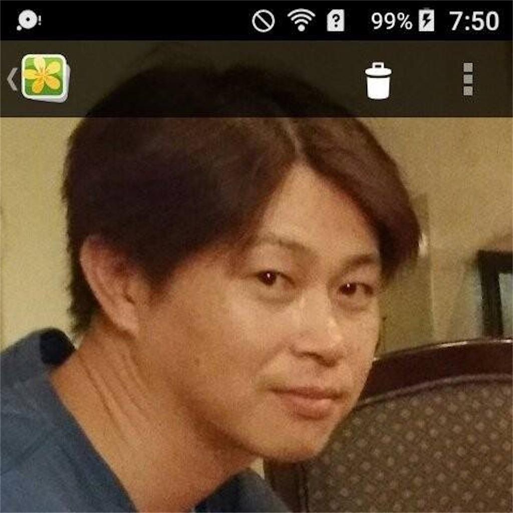 f:id:toshiharu_toukairin:20190515214002j:image