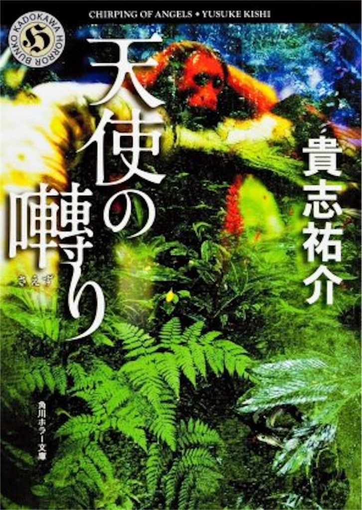 f:id:toshiharu_toukairin:20190522071841j:image