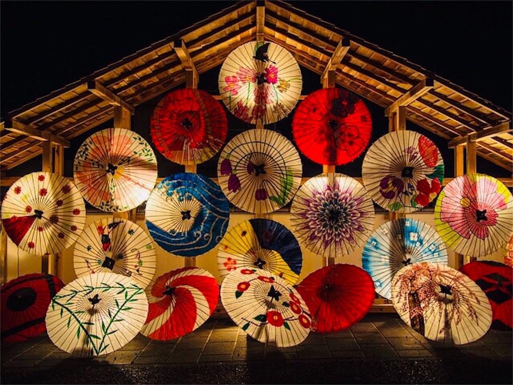 f:id:toshiharu_toukairin:20190610081542j:image