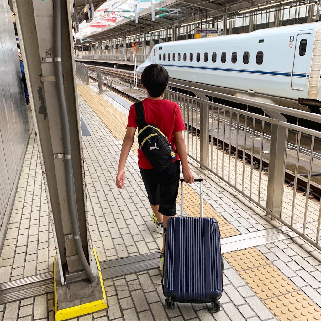 f:id:toshihiko-mishima:20191031010951j:image