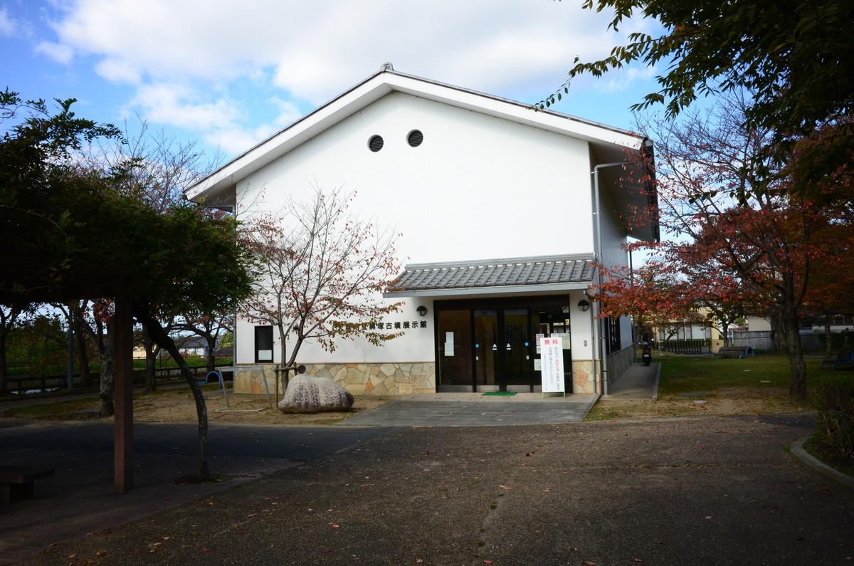 f:id:toshihiko-w:20191104202407j:plain