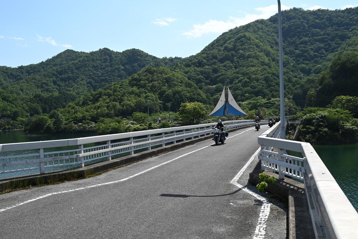f:id:toshihiko-w:20210530175623j:plain
