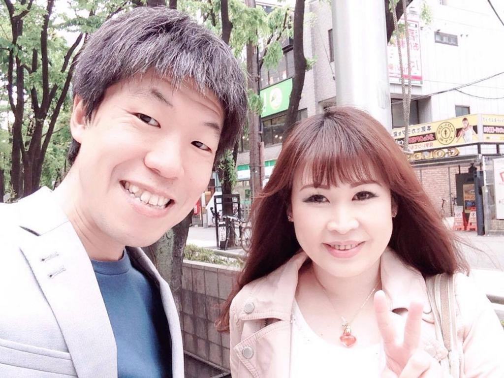 f:id:toshihiro25:20170502110255j:plain:w400