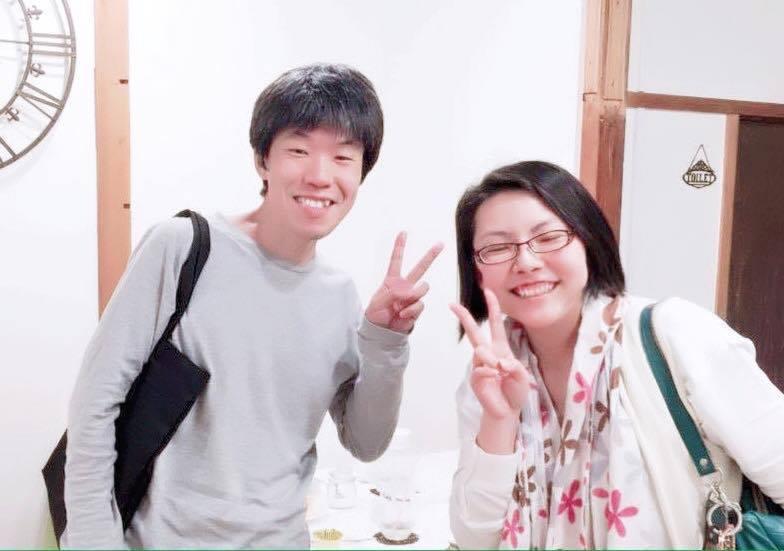 f:id:toshihiro25:20170607231829p:plain