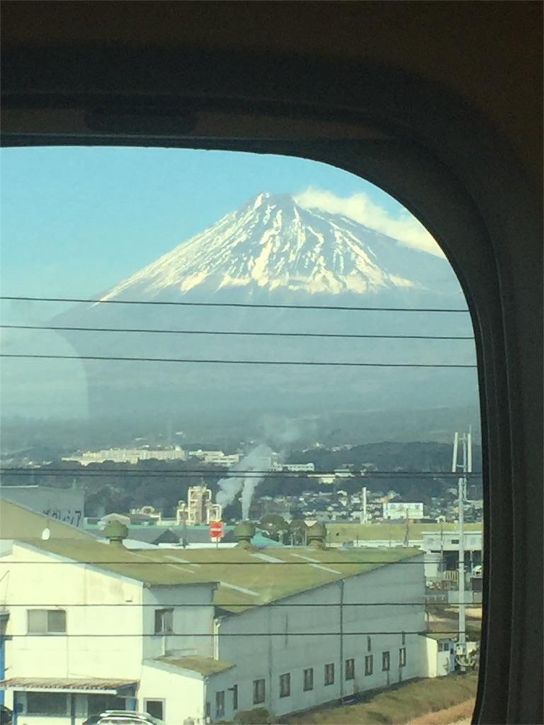 f:id:toshihiro25:20171223172217j:image