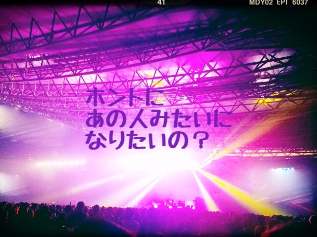 f:id:toshihiro25:20180126121040j:plain:w400