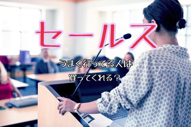 f:id:toshihiro25:20180129141420j:plain