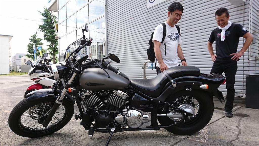 f:id:toshihiro_suzuki:20180803192852j:image