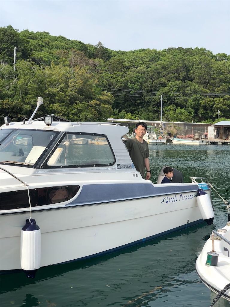 f:id:toshihiro_suzuki:20190710200706j:image